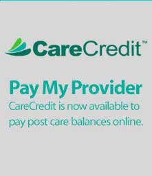 carecredit